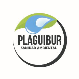 Plaguibur Control de Plagas en Burgos