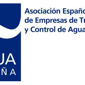 La modificación de la Norma UNE 100030 para prevención y control de Legionella se acerca