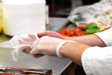 El manipulador de alimentos: pieza clave en la inocuidad de los alimentos